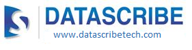 http://www.datascribetech.com/
