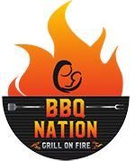 https://bbqnationus.com/